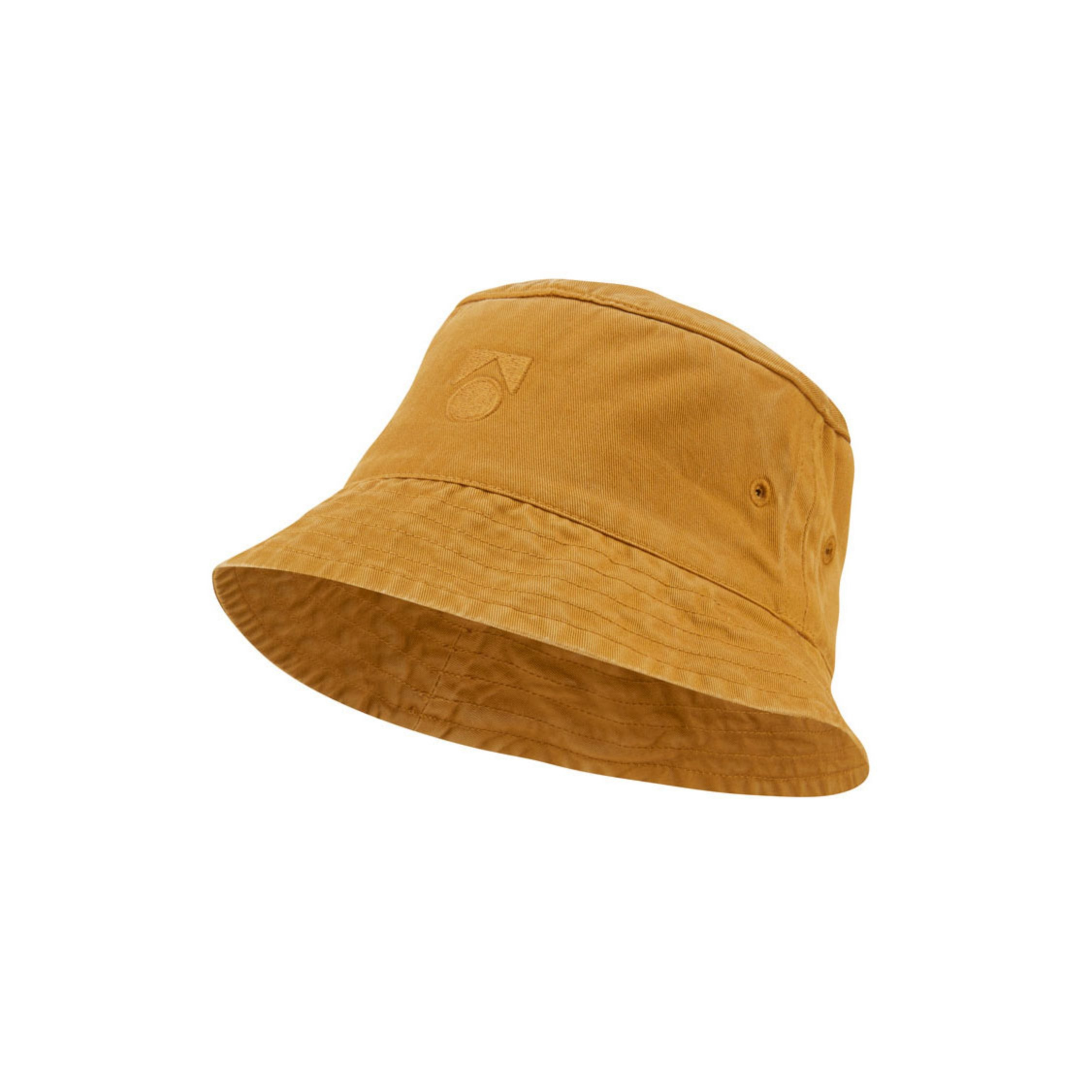 Main Story - Washed Bucket Hat Cinnamon