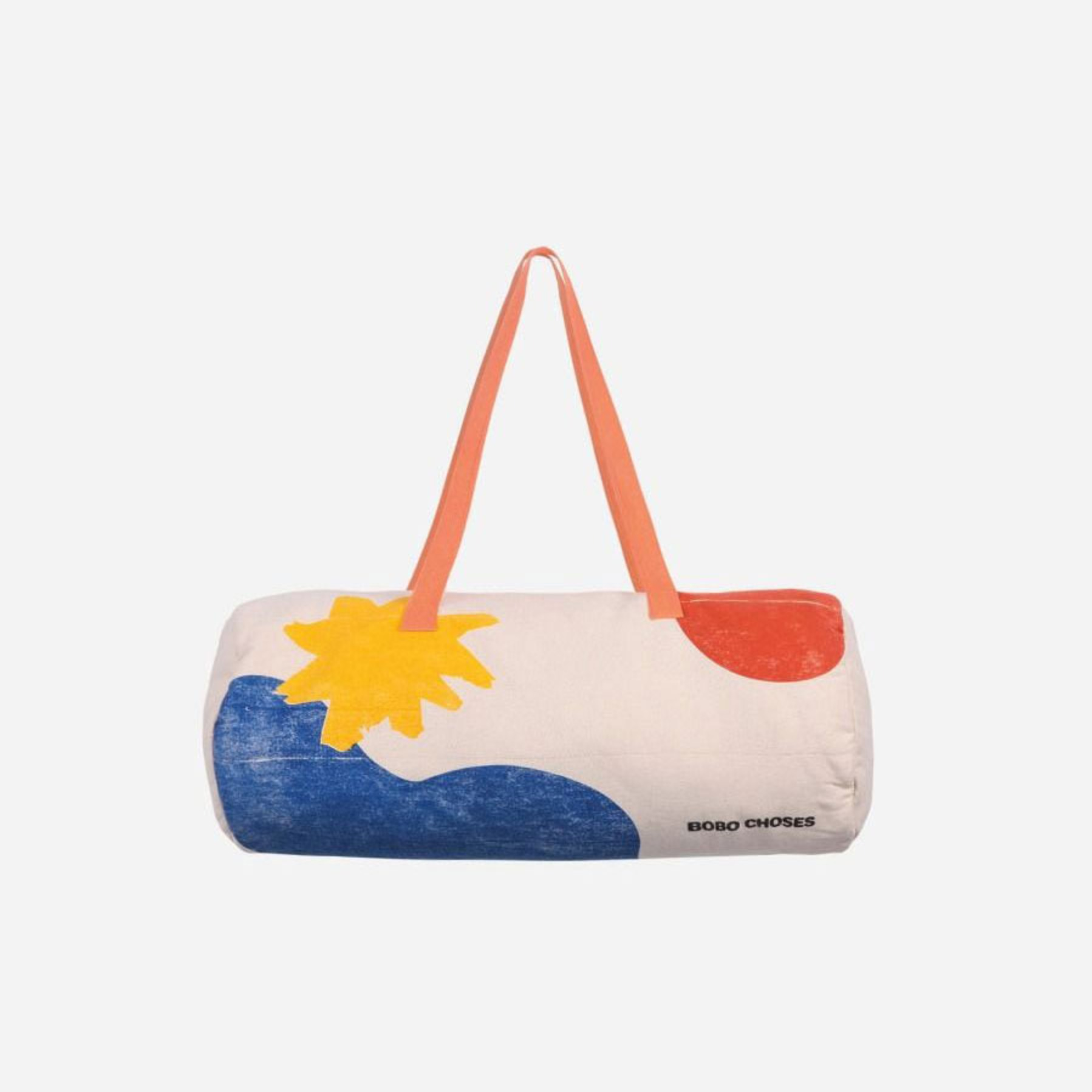 Bobo Choses - Landscape Sport Bag