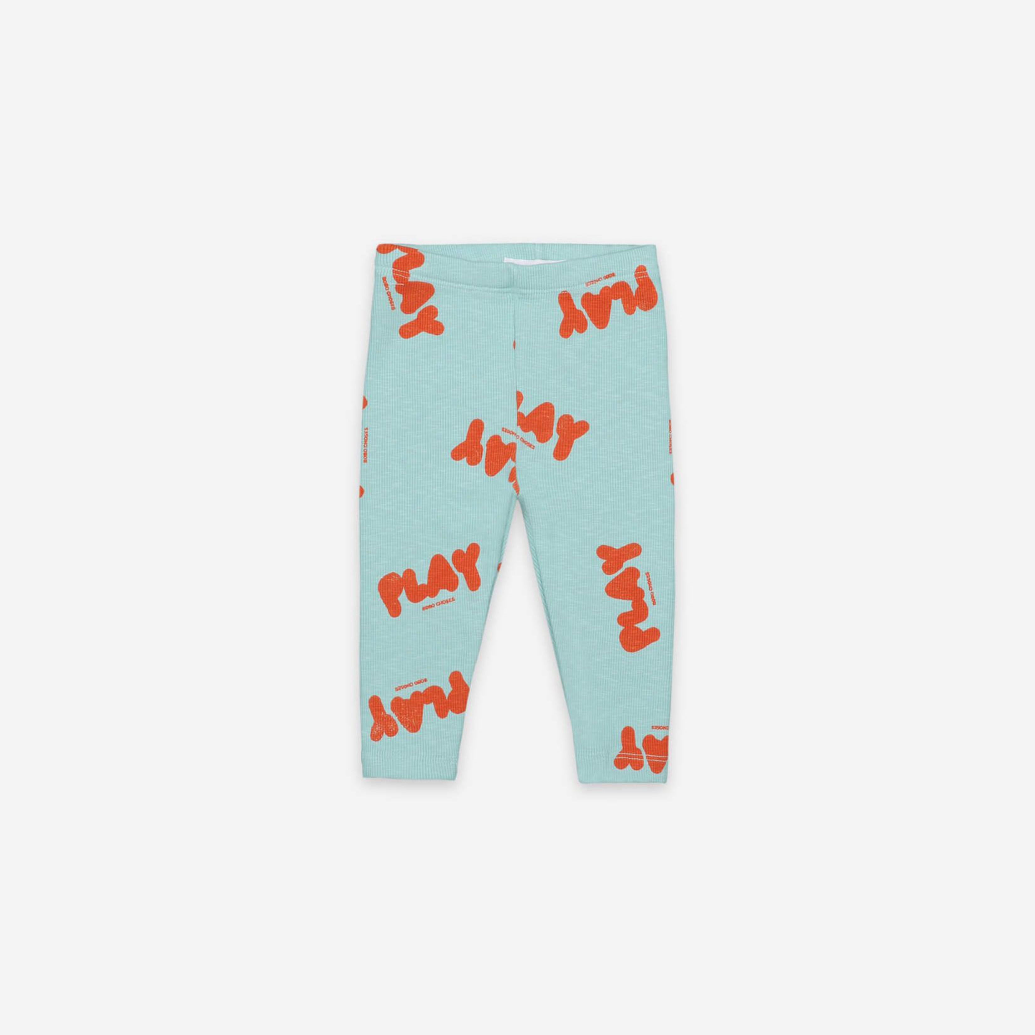 Bobo Choses - Play All Over Leggings