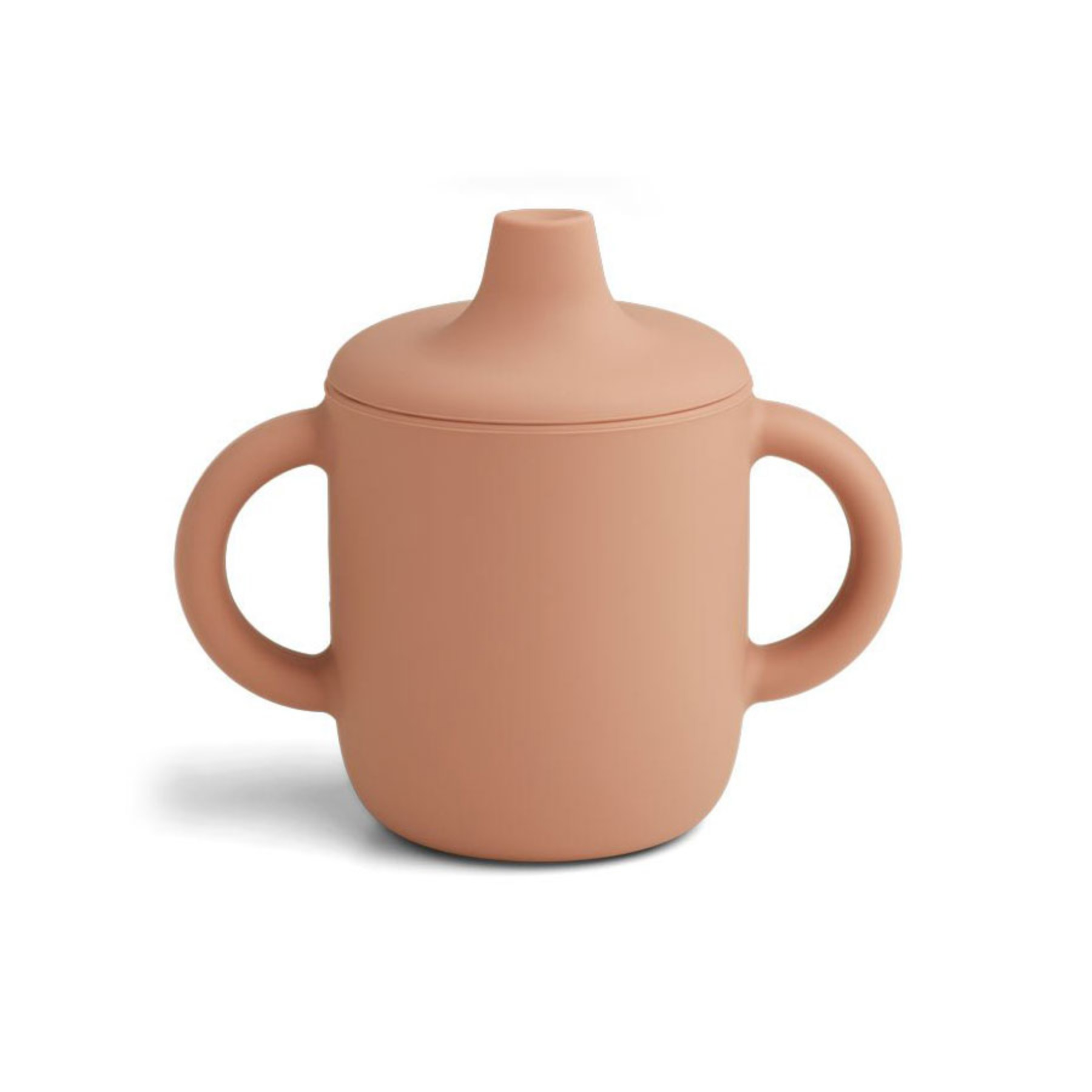 Liewood - Neil Cup Schnabeltasse Tuscany Rose