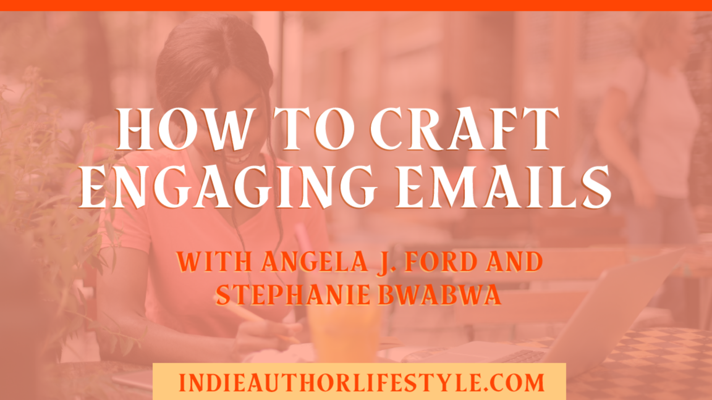 How to Craft Engaging Emails