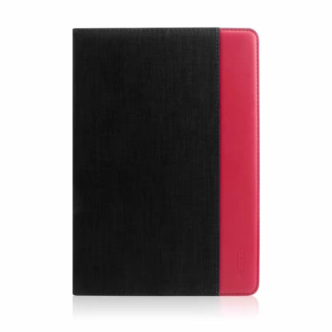 Canvas Leather iPad Air 3 Case (10.5 Inch), with Auto Sleep