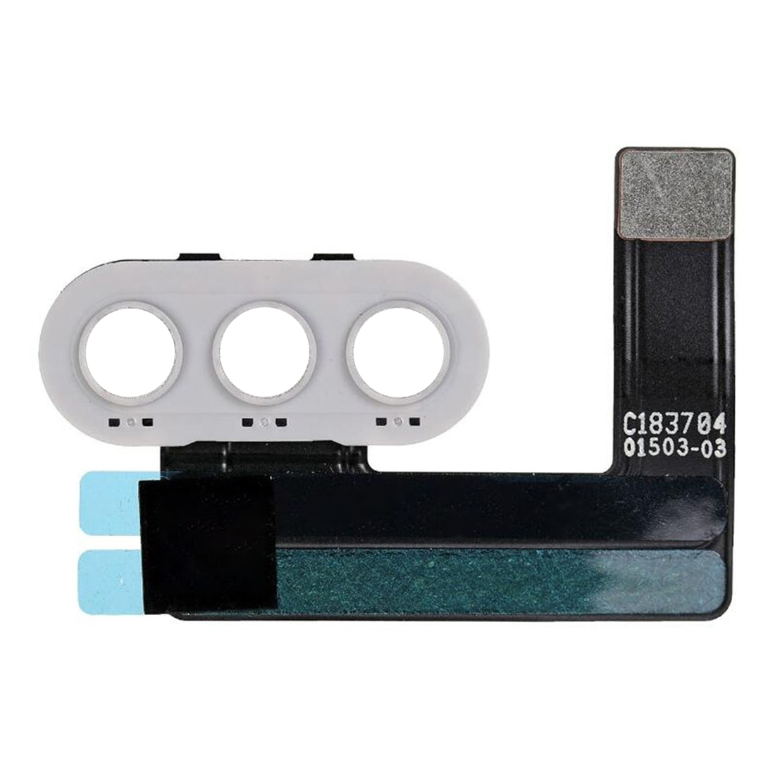 Smart Keyboard Flex Cable for iPad Pro 11 inch