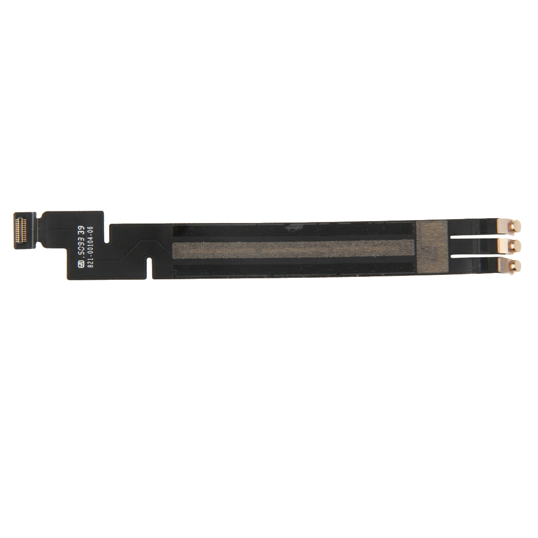 Keyboard Connecting Flex Cable  for iPad Pro 12.9 inch (Gold)