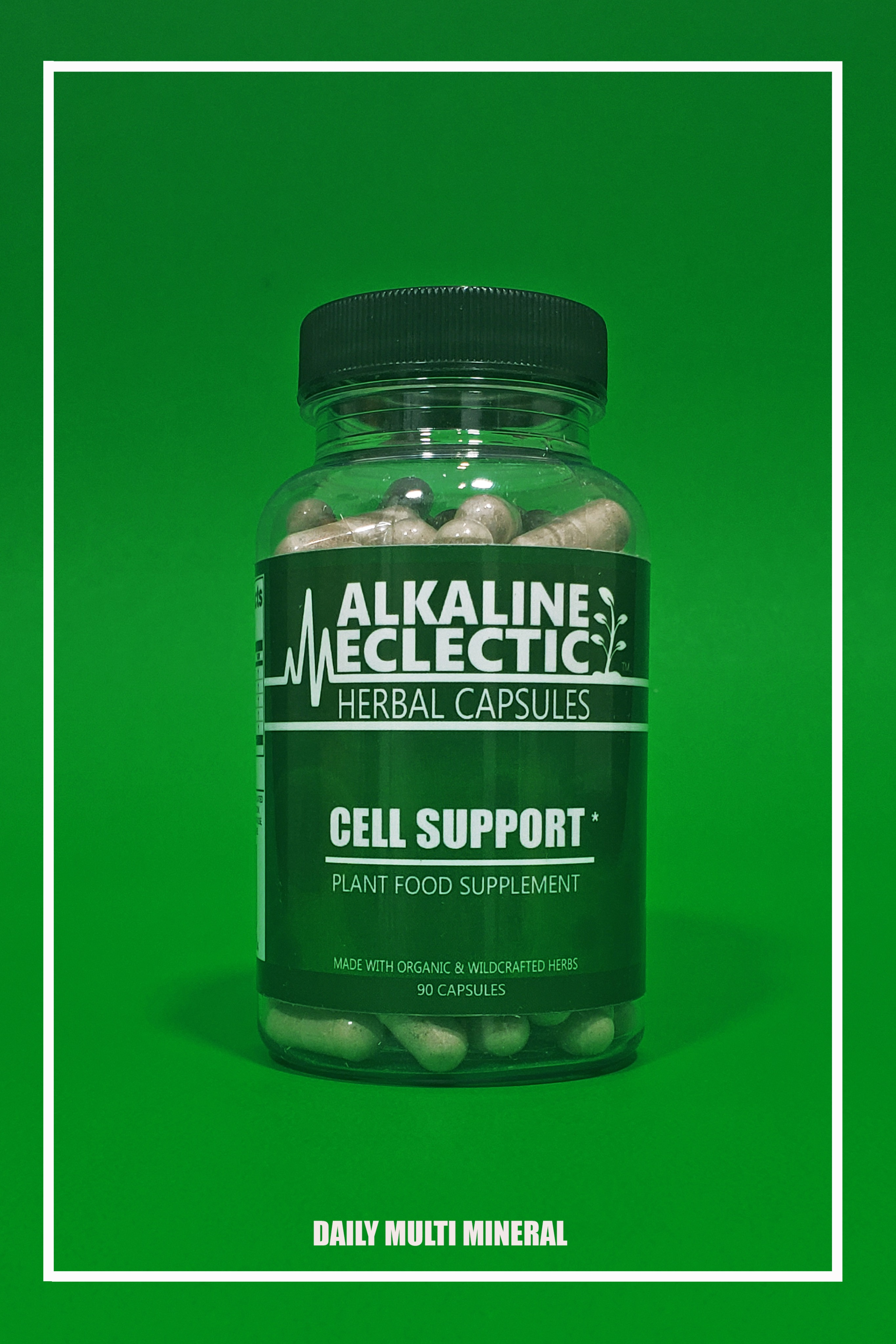 CELL SUPPORT