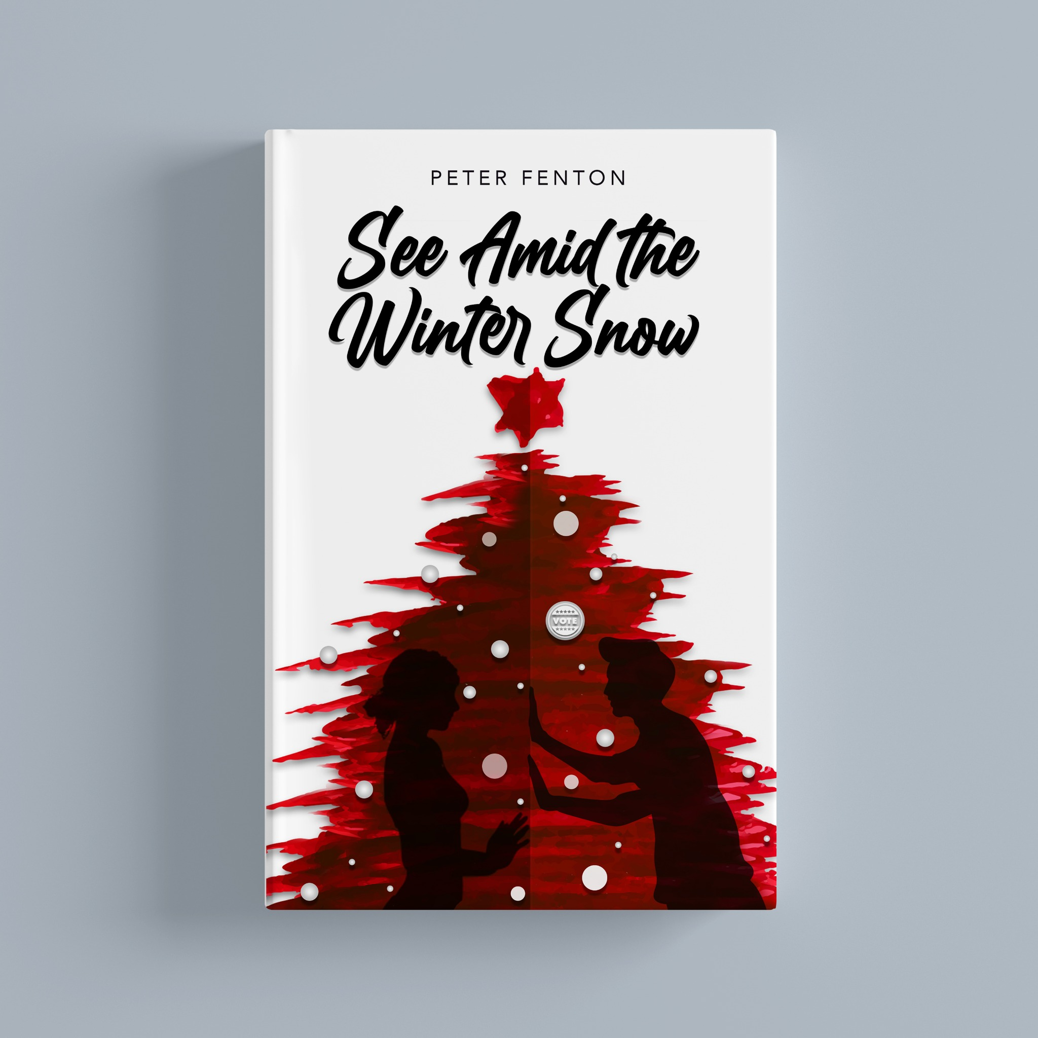 See Amid the Winter Snow (eReader)