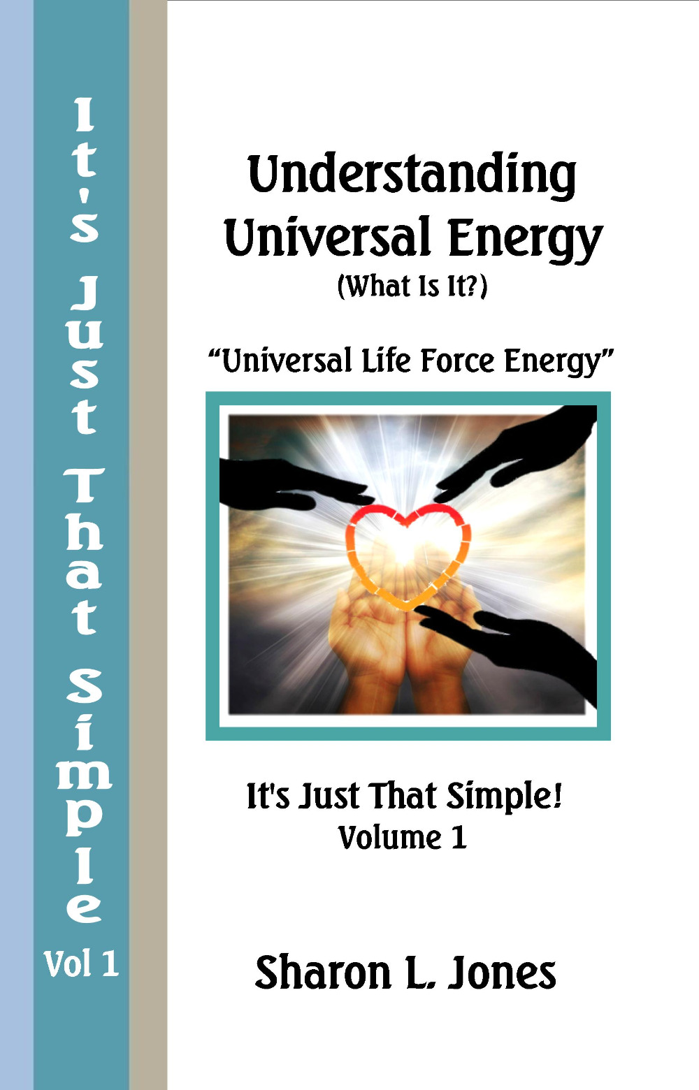 Understanding Universal Energy The Basics