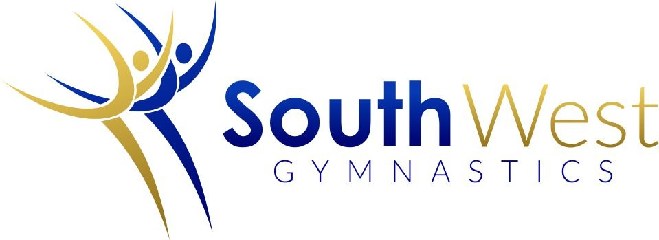 Girls South West Challenge/FIG
