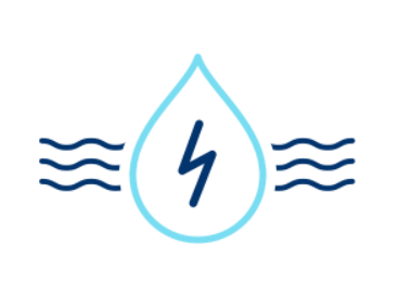 Water Works 2020 Report - NonMember