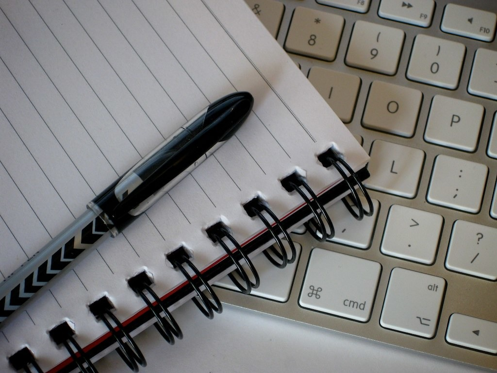 How to Become a Pro at Essay Writing in 5 Easy Steps
