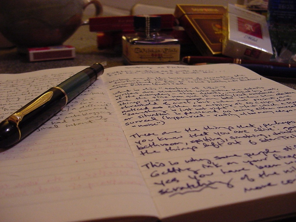 How to Generate Reader's Interest in Your Essay