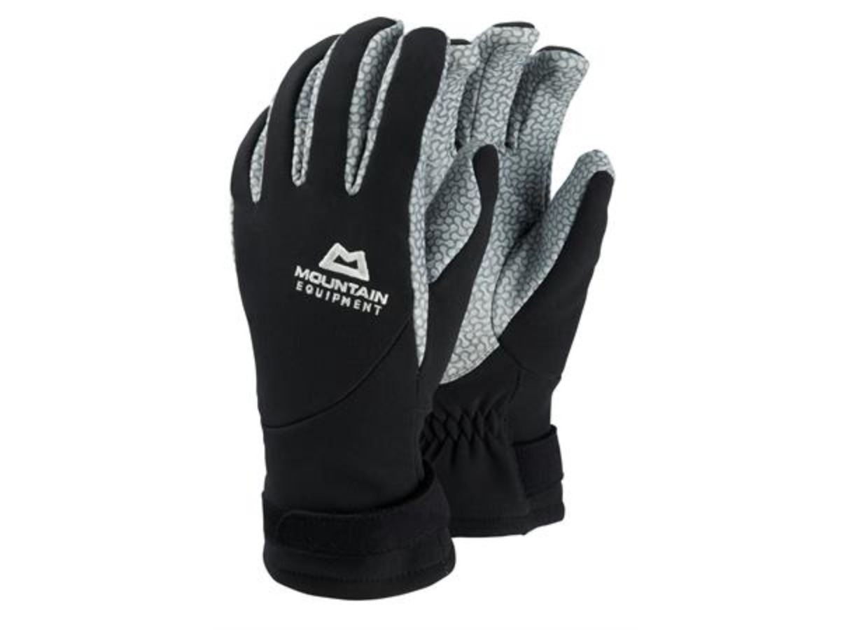 Super Alpine Wmns glove
