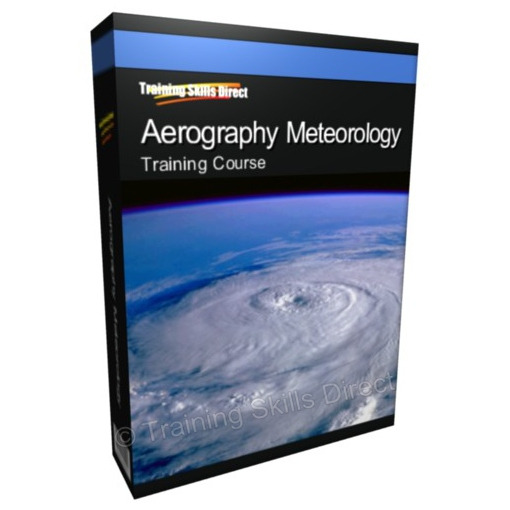 Aerography and Meteorology