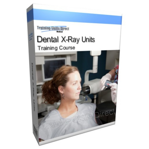 Dental X-Ray Units