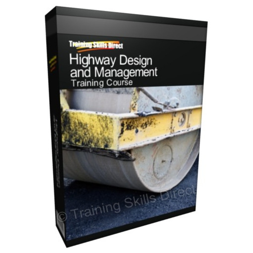 Highway Design and Management