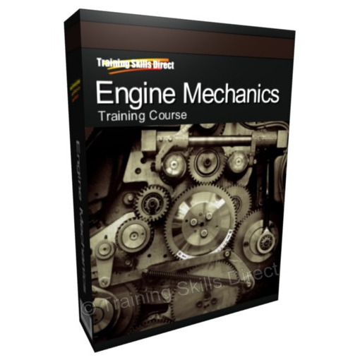 Engine Mechanics