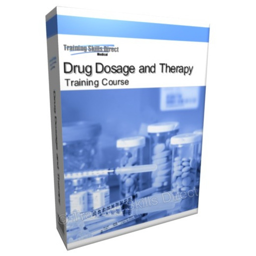 Drug Dosage and Therapy
