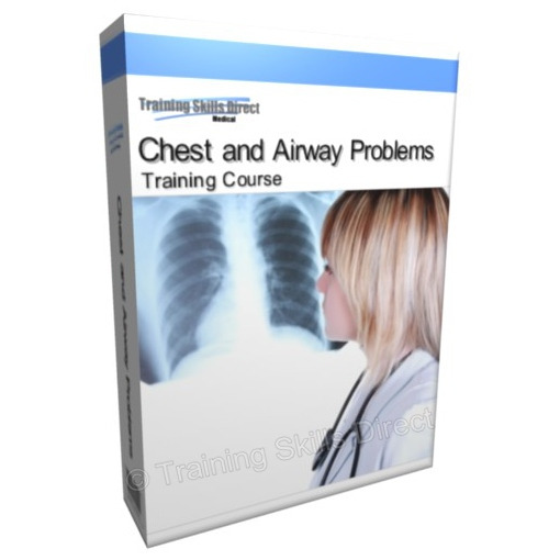 Chest and Airway Problems