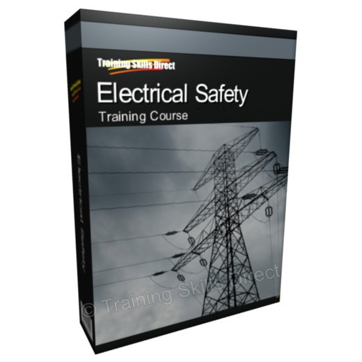 Electrical Safely