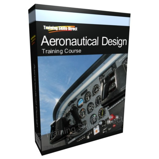 Aeronautical Design