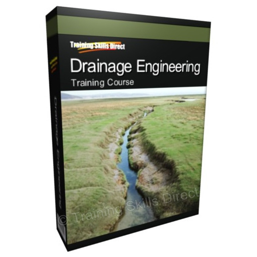Drainage Engineering