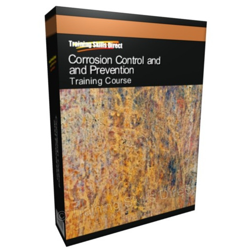 Corrosion Control and Prevention