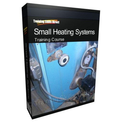 Small Heating Systems