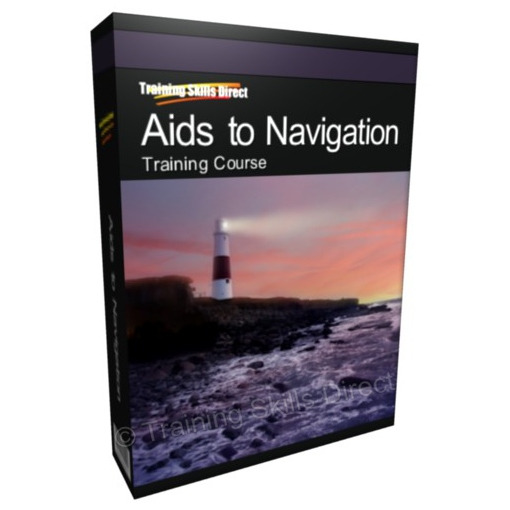 Aids to Navigation