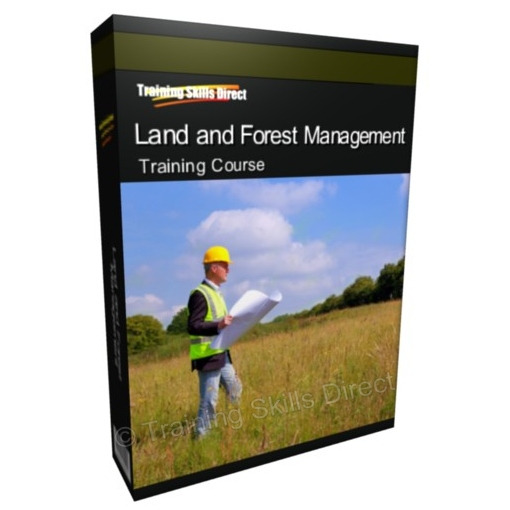 Land and Forest Management
