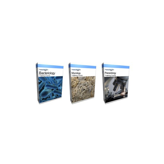Value Pack - Microbiology
