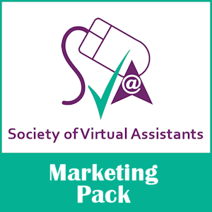 SVA Marketing Pack