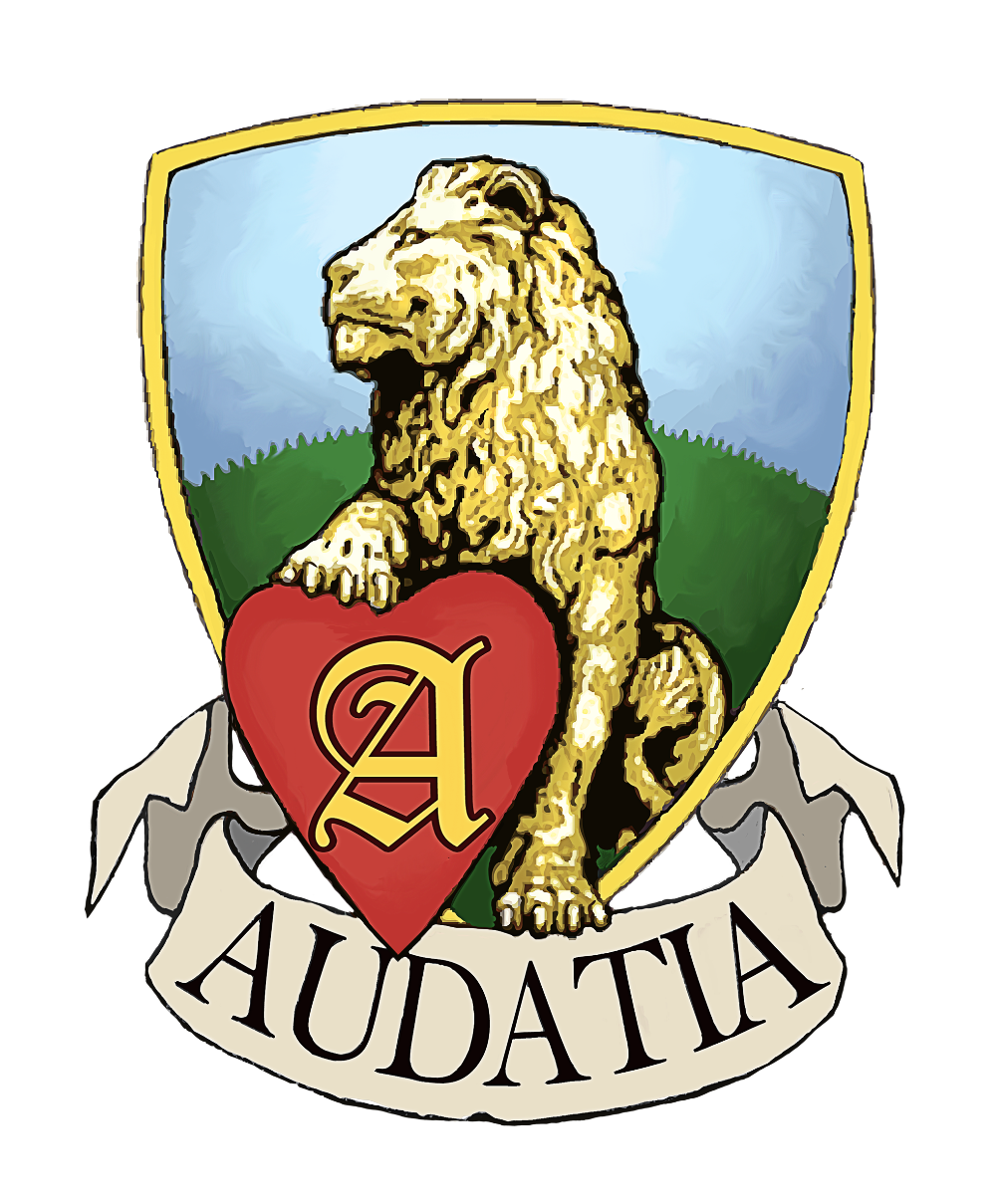 Audatia Expanded Rules