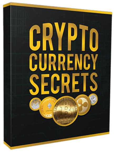 Ultimate Method to growing your money with Crypto-currency