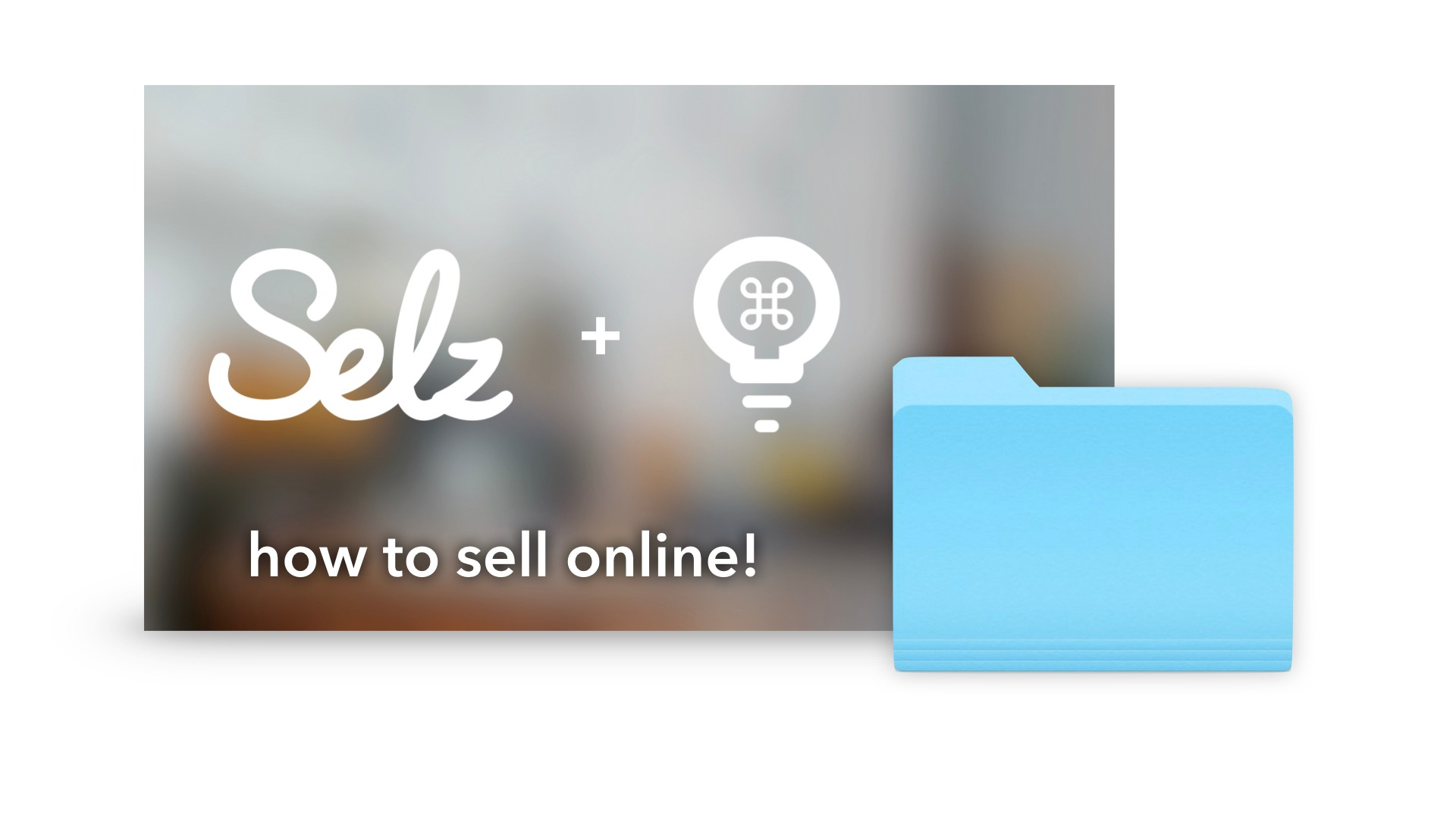 Selz Demo Store Resource Folder