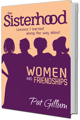 The Sisterhood Book