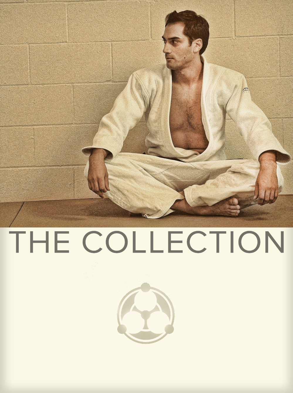 The Complete Collection | Get Lifetime Access