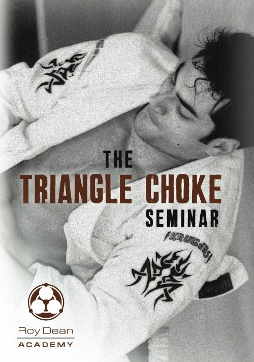 The Triangle Choke Seminar