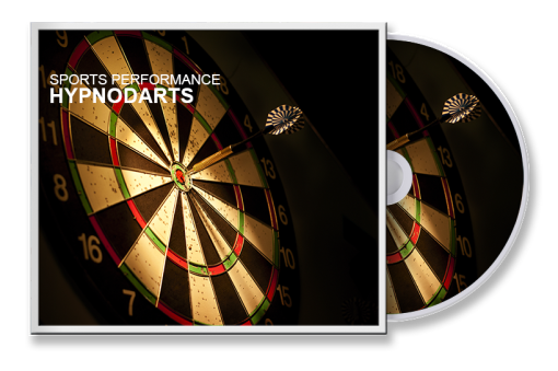 The Hypnodarts System, as used by worlds top pros. Was £89.99