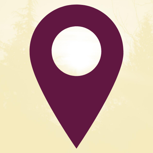 Career GPS   Job Search Support