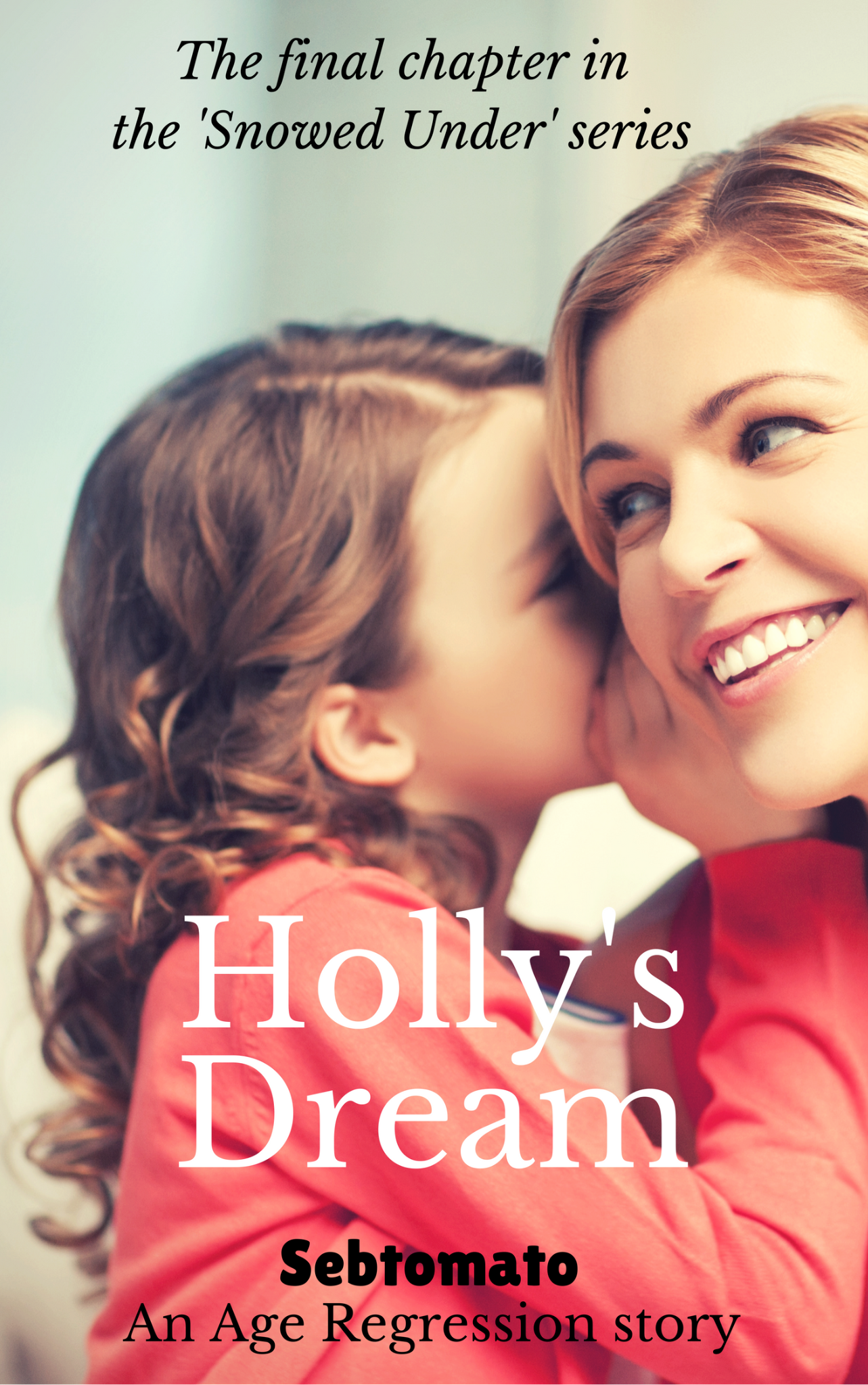 Holly's Dream