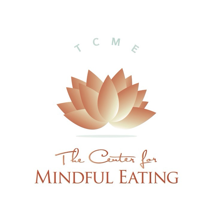 Barriers of Mindful Eating
