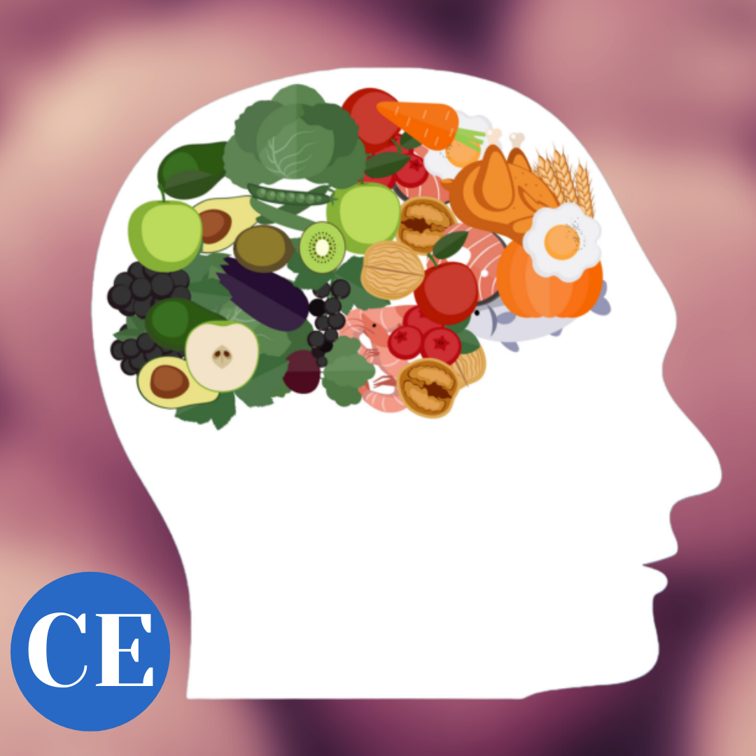 The Science Behind Mindful Eating