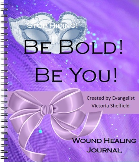Wound Healing Journal
