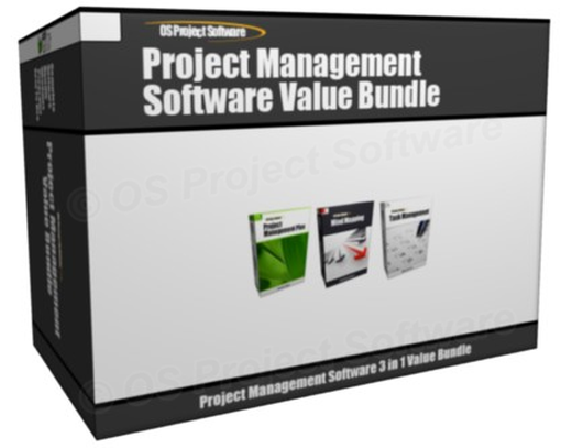 Value Bundle - Project Management