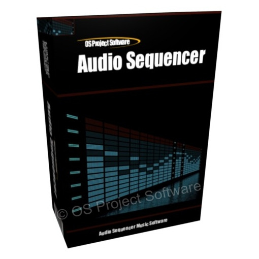 Audio Sequencer