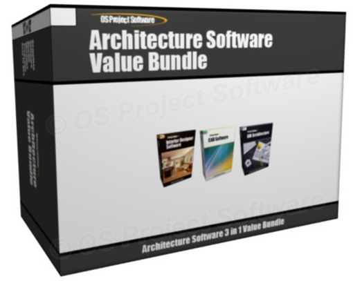 Value Bundle - Architecture