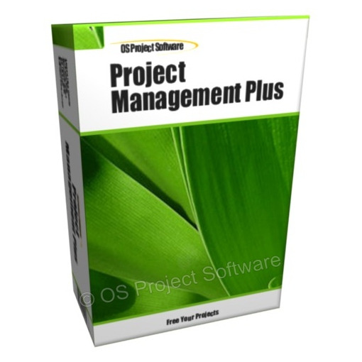 Project Management Plus