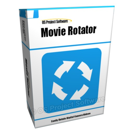 Movie Rotator