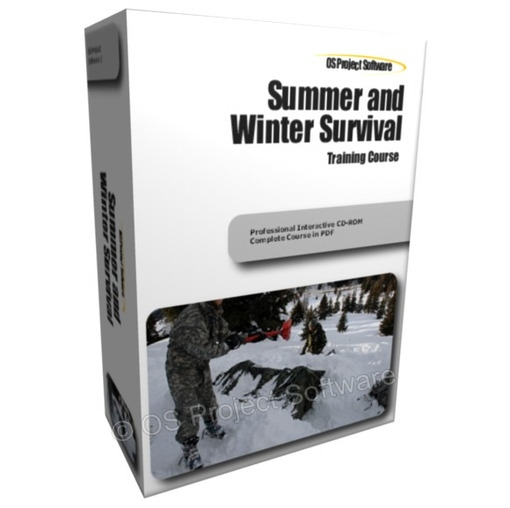 Summer and Winter Survival