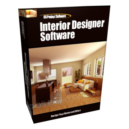 Interior Designer Software